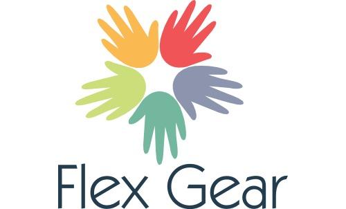 FlexGearの事業内容について
