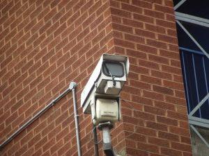 実際に工事してるプロから見た防犯カメラの基本的な事【アナログとデジタル編】