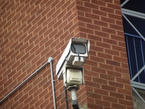 みんなに覗かれてるかも!? 自宅に設置したIPネットワークカメラの危険な状態